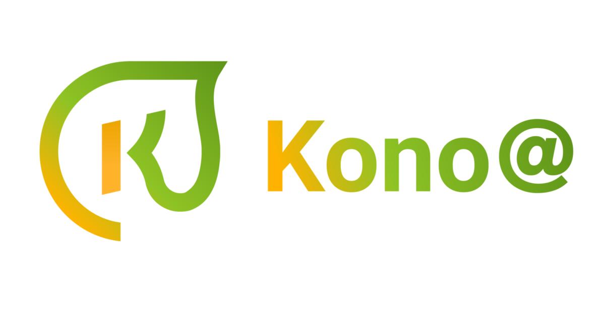 Kono@