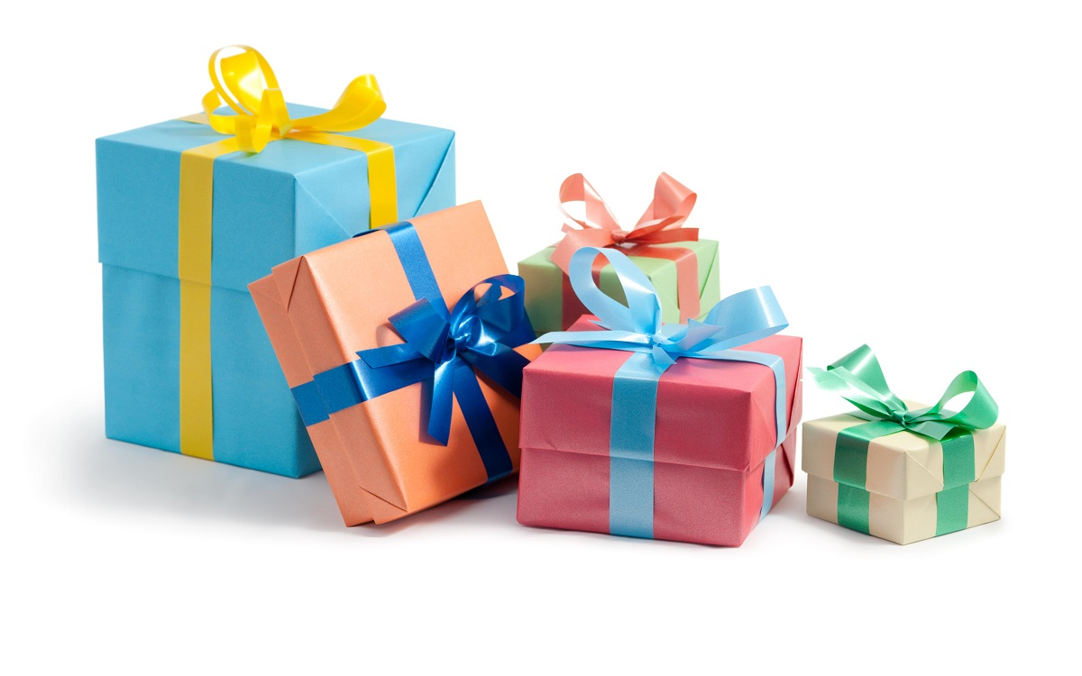 many-gift-boxes