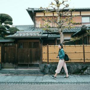 travel-japan